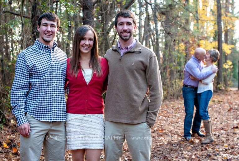 Away Moreand Photography Portraits 3 5 Family Life Thanksgiving Photos Adult College Kids